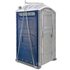 Rental store for SLING, PORTABLE RESTROOM in Mt Pleasant MI
