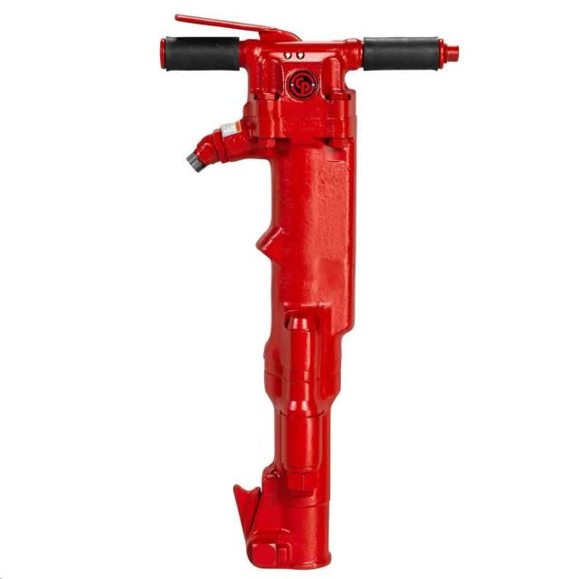 Rent Air Tool Equipment
